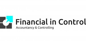FinancialinControl_Logo
